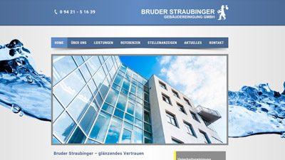 bruder-straubinger.de
