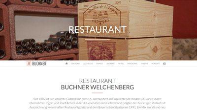 buchner-welchenberg.de