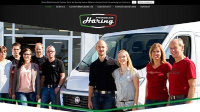 fahrzeuge-haering.de