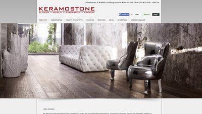 keramostone.com