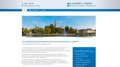 krueger-landshut.de