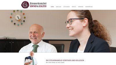 steuerberater-landshut-altdorf.de
