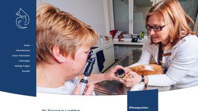 landshuter-tierarzt.de